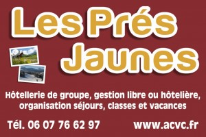 Alpes Classes Vacances
